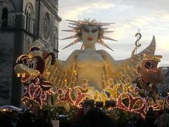 CIMG4998 (i_Bluesky) Tags: show carnival flowers ct il di sicily fiori carnevale bel carta catania sicilia carri aci maschera acireale manifestazione pesta pi allegorici grottesco infiorati ibluesky acese