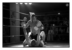 20110326_FREE-FIGHT_0314 (Dresseur d'images) Tags: freefight sportloisirs