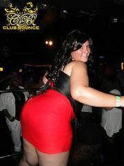 DSC01328 (CLUB BOUNCE) Tags: club bbw clubbounce bbwclubbounce clubbouncepartypics bbwgogodancers plussizenightclub