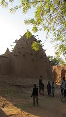 West Africa-2278