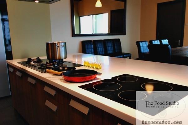 The Food Studio, Amarin Kiara-3