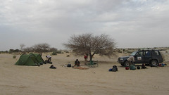 West Africa-2531