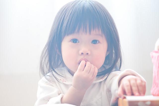 夢幻妞妞-11