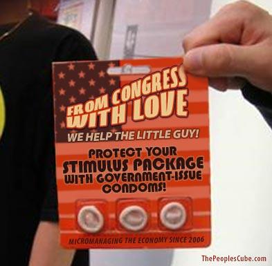 unusual_condoms_39