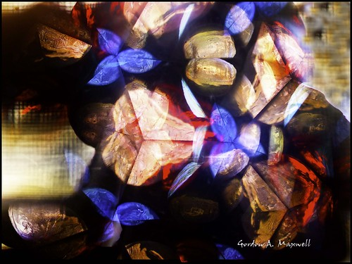 light jewels 3A