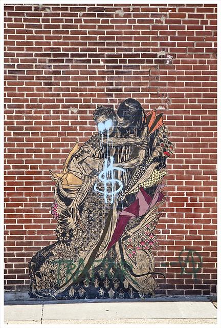 Cherokee Street Wall Art 2