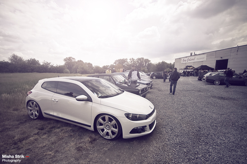 """scirocco cleaned BENTLEY 20""""  - Page 5 5723938766_a9725e1fd9_b"""