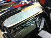 33 Jaguar E-Type Serie 3 Verdeckmontage w 02