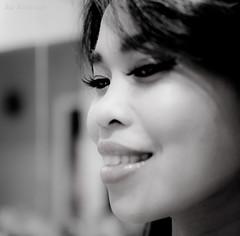 Viva La Glam (JDS Fine Art & Fashion Photography) Tags: model beauty makeup fashion asian asianmodel asianfashion philippinesbeauty philippinesstyle philippinesbeautyqueen style vivaglam