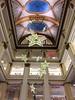 IMG_9110.jpg (soccerkyle1415) Tags: atrium chicago christmas decorations macys marshallfields stars illinois unitedstates