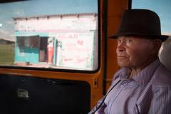 Kyrgyz-(9) (Pascal Mannaerts) Tags: asia centralasia travel silkroad people portrait culture landscape