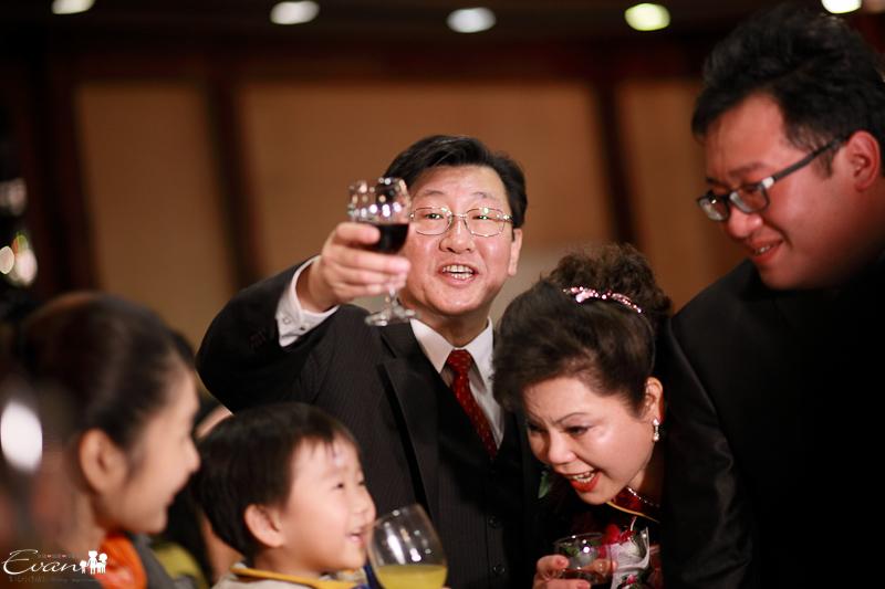 [婚禮紀錄]紀凱與惠玉 婚禮喜宴紀錄-152