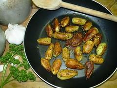 pommes-de-terre-a-la-sarladaise[1]
