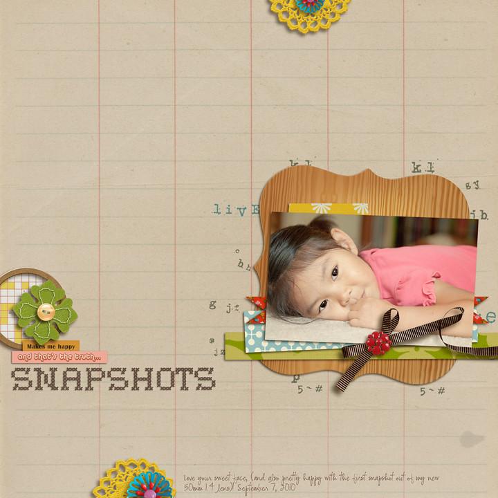 090710_snapshots-web