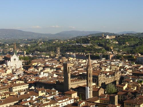 Florencia - 010