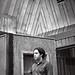 Paul Brill recording [13/13]