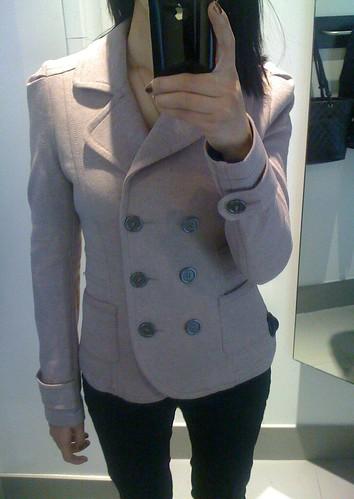 HM_Jacket2