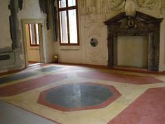 Pastellone a Palazzo Grimani 2