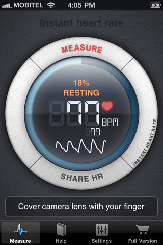 instant-heart-rate-free-heart-rate-monitor-for-iphone