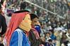 DSC_0199 (histoires2) Tags: football qatar d90 asiancup2011