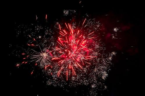 Bon Odori 2011