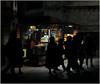 M I L A N O (sermatimati) Tags: italy nikon italia milano luci duomo atmosfera lombardia freddo luce sera sottozero sermatimati gettyvacation2010