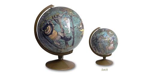 globes_wild