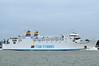 CF3(b) (b0o0rdz) Tags: cebu ferries ats psss philippineships cebuferry3