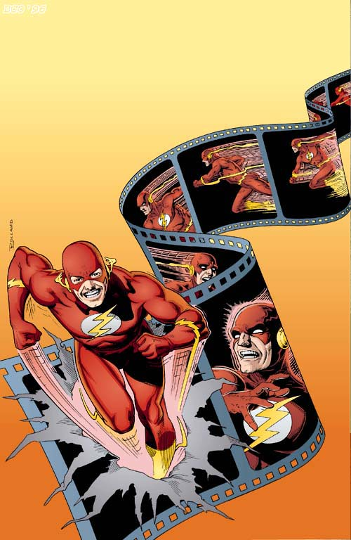 flashtpb1 - return