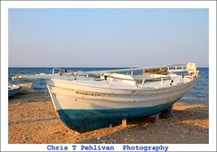 Boats of Chios (CTPPIX.com) Tags: trip travel sea summer vacation mer canon island greek eos boat view urlaub aegean hellas greece journey 7d gr ctp woodenboat deniz sandal 2010 kayik chios griekenland griek hios hellenic greekisland xios greekboat sakiz grek chiostown khios christpehlivan ctppix sakizadasi xioy