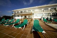 IMG_6593 (Hotel Atolon) Tags: holiday hotel spain mediterranean mediterraneo mallorca vacaciones cala bona millor calabona sacoma atoln illot sonservera silot atolon