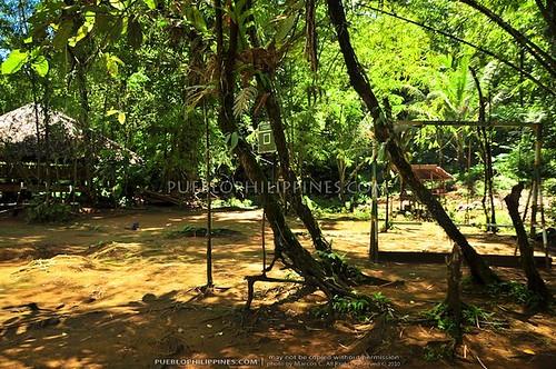 Tinuy-an Falls - Bislig City - Surigao del Sur 11-10 (26)