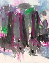 8. Jorge Rando óleo-sobre-lienzo---146x114-cm-2006 (arteneoexpresionista) Tags: