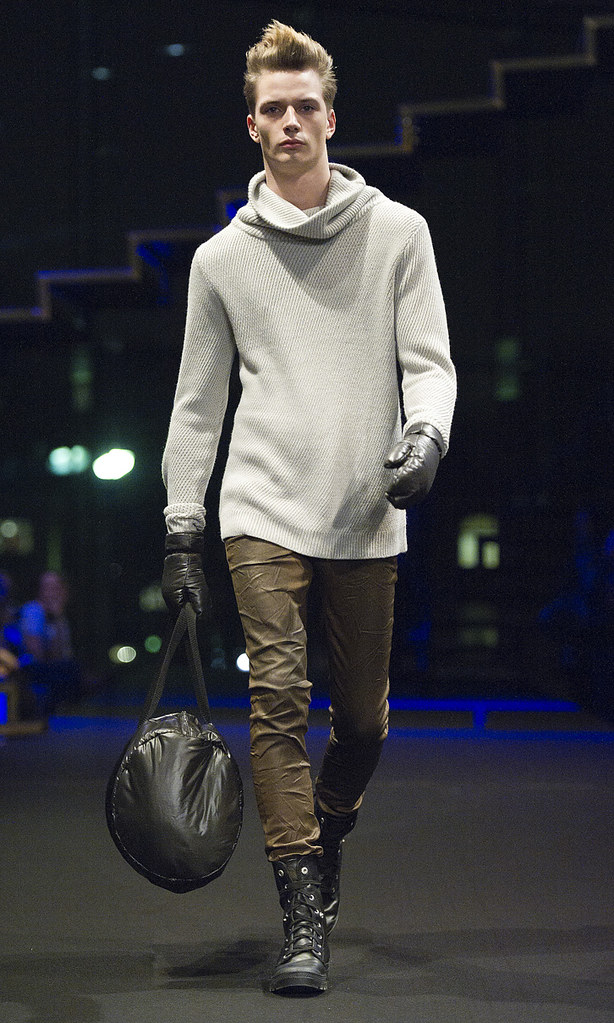 FW11_Stockholm_Cheap Monday006_Linus Gustin(Official)