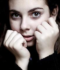 giulia (peo pea) Tags: portrait palermo ritratto giulia bellissima colorphotoaward bimbina