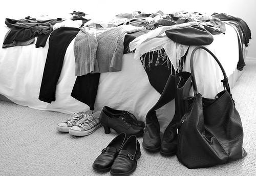 minimal-clothes