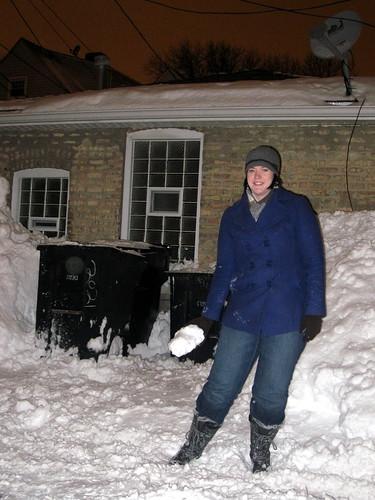 blizzard 011