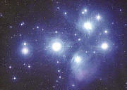 pleyades_2_small