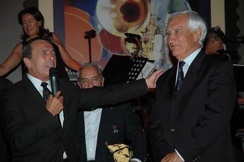 GALA SAMEDI SOIR 2009 (18)