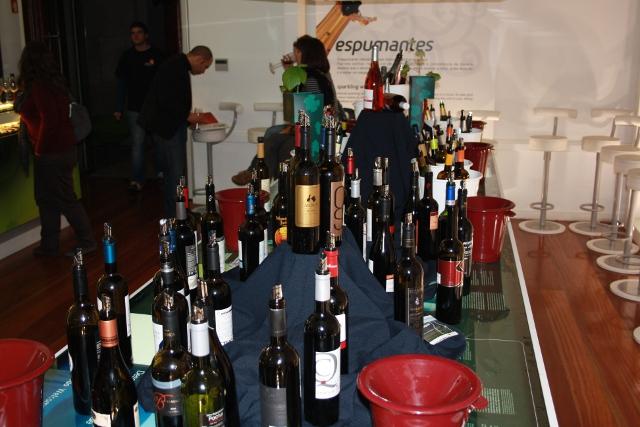 Quarto Aniversário da Sala Ogival do Porto