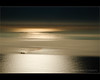 Ghost in the Mist... (Chantal Steyn) Tags: ocean africa sea sun mist seascape reflection water fog clouds landscape southafrica nikon ship shine smoke ghost vessel capetown polarizer campsbay westerncape d300 1685mm fromtopoftablemountain