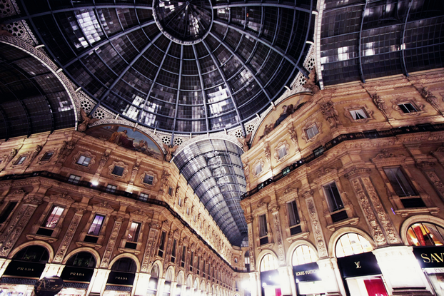Milan 20