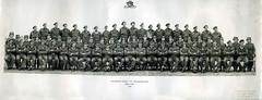 Image titled 417 (M) A.A. Regiment 1949
