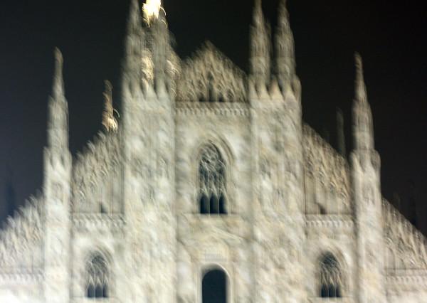 milano_duomo_night