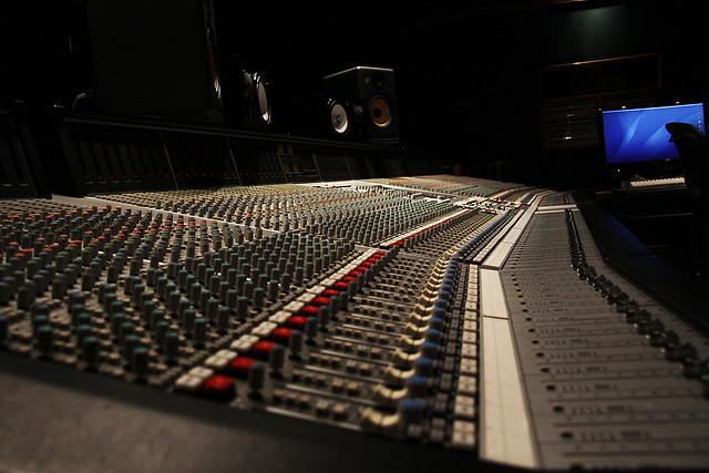mixing board3