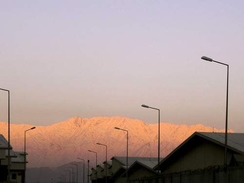 afgh_sunrise_mountains