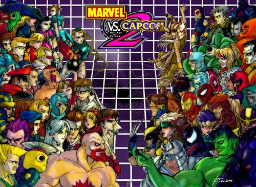 juegos de peleas para descargar: