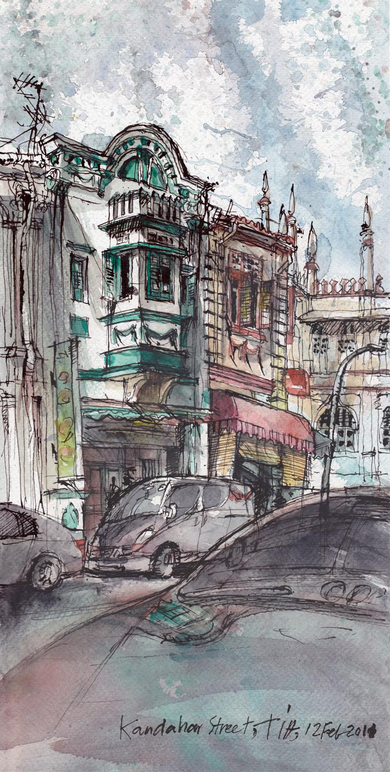 110212_Kampong Glam_Kandahar Street