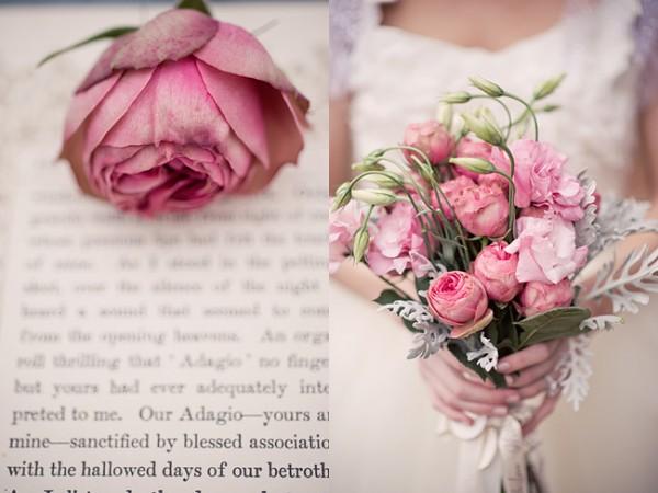 blush-pink-wedding-ideas06