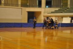 DSC_0130 (crodriguez0907) Tags: roller practice derby 21411